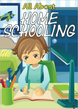 All About Home Schooling
