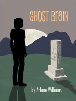 Ghost Brain