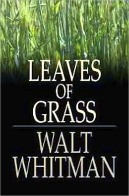 LEAVES OF GRASS(Original Full Version)