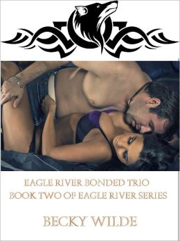 Eagle River Bonded Trio