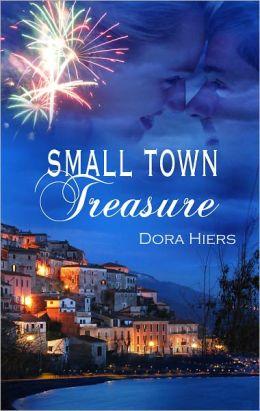 Small Town Treasure