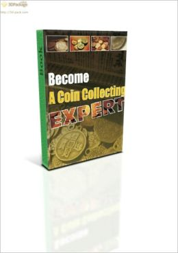 Become A Coin Collecting