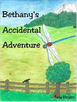 Bethany's Accidental Adventure