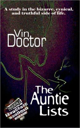 The Auntie Lists