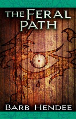 Homeward: The Feral Path
