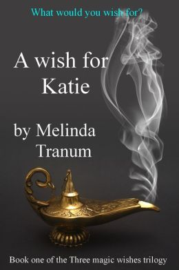 A Wish for Katie
