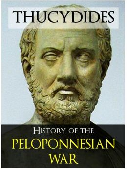 the worthless effect of the peloponnesian war 2017-11-30  by mubarak ali  language is a repository of social and cultural values and traditions it reflects ideas, concepts, sensibilities and mentalities of a society.