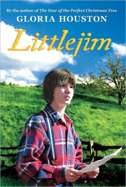 Littlejim