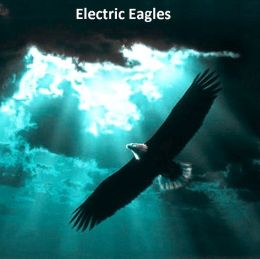 Electric Eagle's