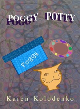 Poggy Potty