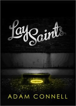 Lay Saints