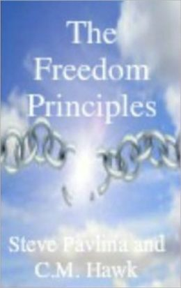 The Freedom Principles