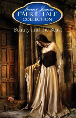 Beauty and the Beast (For fans of Veronica Roth, Ally Condie, and Becca Fitzpatrick)