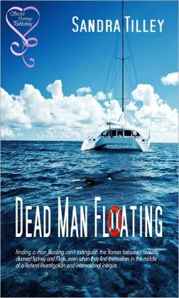 Dead Man Floating