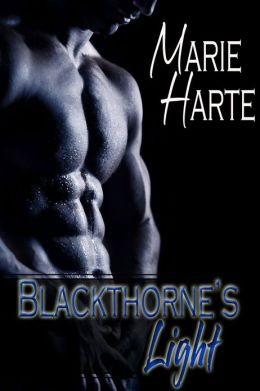 Blackthorne's Light