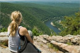 Hiking the Appalachian Trail for Beginners