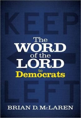 The Word of the Lord to Democrats