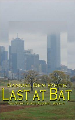 Last at Bat