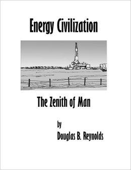 Energy Civilization: The Zenith of Man