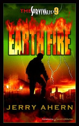 Earth Fire