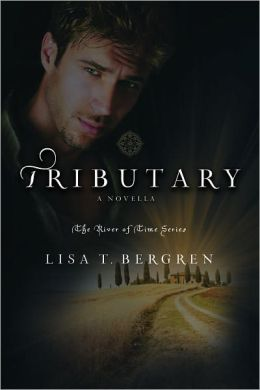 Tributary (River of Time 3.2 Novella)