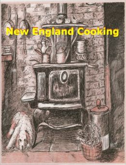 New England Cooking