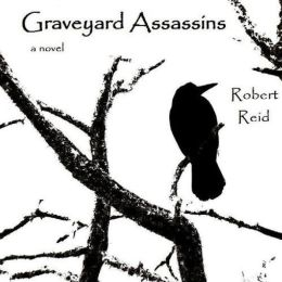 Graveyard Assassins
