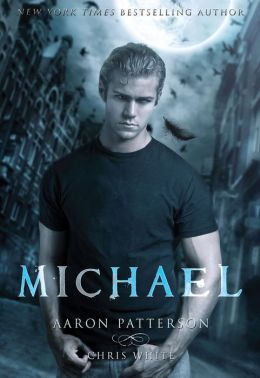 Michael (The Curse) (Book 3, Parts 5-6 in The Airel Saga)(for fans of Veronica Roth, Suzanne Collins, Cassandra Clare and James Dashner)