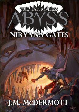 Nirvana Gates