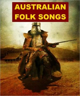 Australian Folk Songs