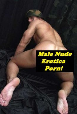 Erotic Photography: Hardcore Porn Male Gay Action Couples 2 ( erotic photography, erotic, erotica, nude, nudes, adult books, adult erotica, mature only, sex, voyeur, bdsm, nude photography, porn, pornography, ) Erotic Pictures
