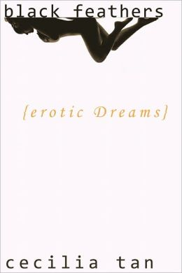 Black Feathers: Erotic Dreams