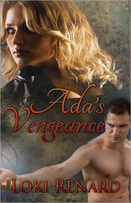 Ada's Vengeance