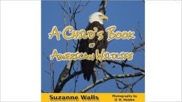 A Child's Book of American Wildlife