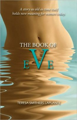 The Book of Eve