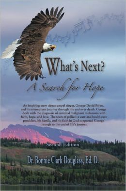 What's Next? A Search for Hope