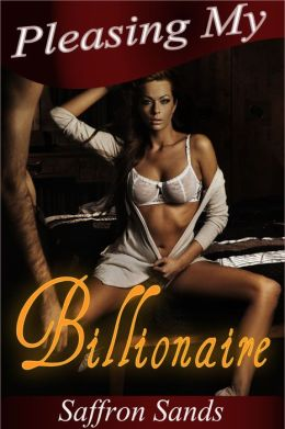 Pleasing My Billionaire