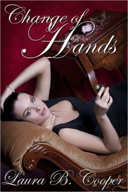 Change of Hands ( Erotica / Erotic Romance)
