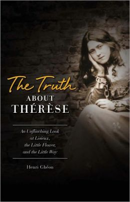 Truth about Therese