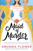 Maid of Murder