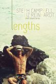 Lengths
