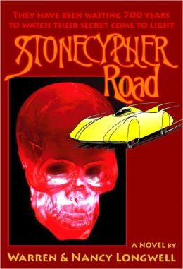 Stonecypher Road