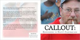 Callout: Responding to Haiti's Earthquake