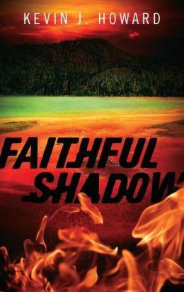 Faithful Shadow