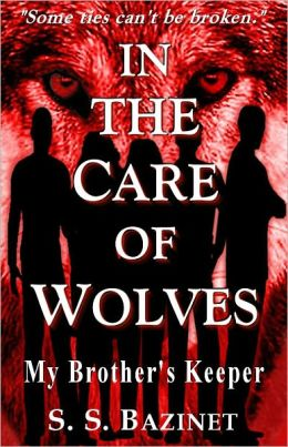 In The Care Of Wolves