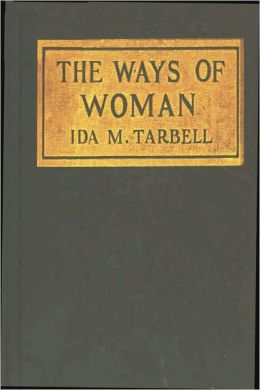 The Ways of Woman