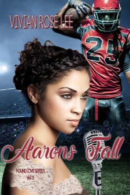 Aaron's Fall