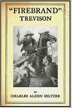 Firebrand Trevision