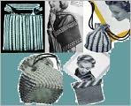 Crochet Purse Patterns