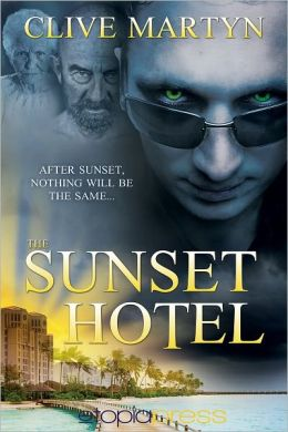 The Sunset Hotel